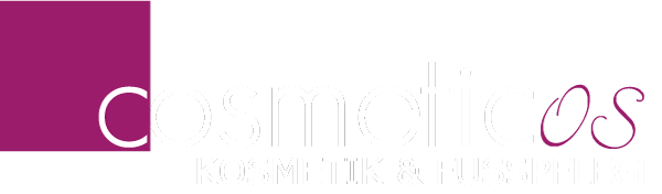 Cosmeticos Fürth